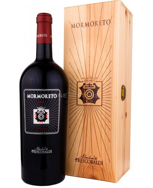 Frescobaldi Mormoreto Magnum 1.5L