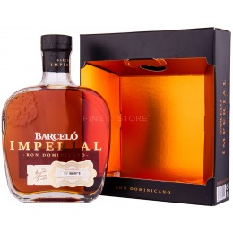Barcelo Imperial Ron 0.7L