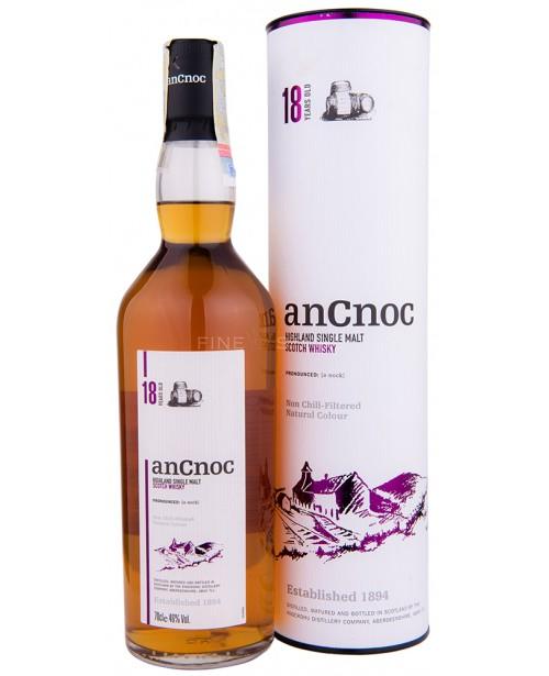 anCnoc 18 Ani 0.7L Top