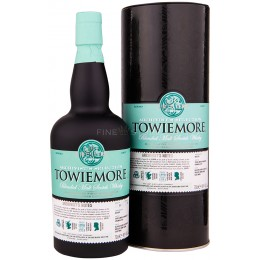 Towiemore Archivist's Selection 0.7L