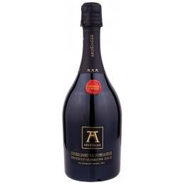 Ardenghi Prosecco DOC Millesimato Extra Dry 1.5L