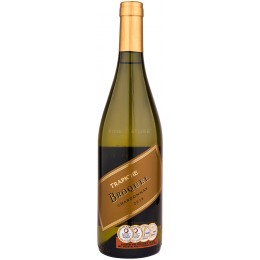 Trapiche Broquel Chardonnay 0.75L