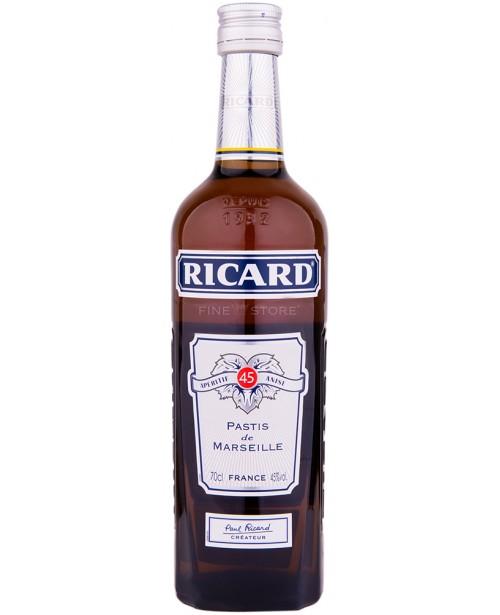 Ricard Pastis 0.7L