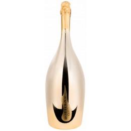 Bottega Gold Prosecco 3L