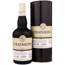 Stratheden Archivist's Selection 0.7L