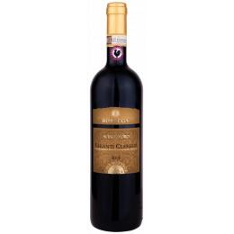 Bottega Acino D'Oro Chianti Classico DOCG 0.75L