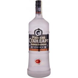 Russian Standard 1.5L