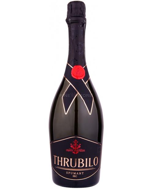 Hermeziu Thrubilo Sec 0.75L