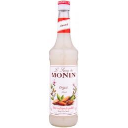Monin Almond Sirop 0.7L