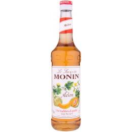 Monin Melon Sirop 0.7L