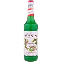 Monin Pistachio Sirop 0.7L