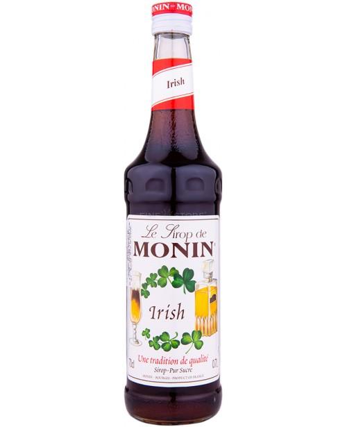 Monin Irish Sirop 0.7L