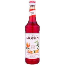 Monin Orange Spritz Sirop 0.7L