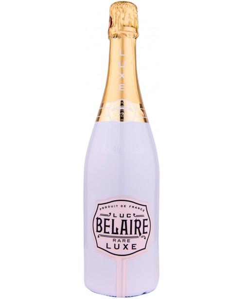 Luc Belaire Fantome Rare Luxe 0.75L