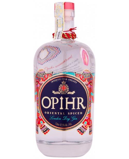 Opihr Oriental Spiced 1L