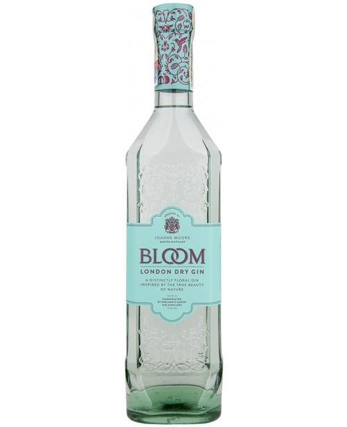 Bloom 0.7L Top