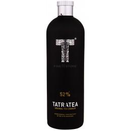 Tatratea Original 0.7L