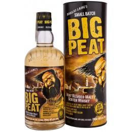 Big Peat 0.7L