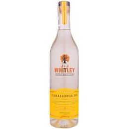 JJ Whitley Gin Soc 0.7L