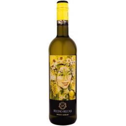 Recas Regno Pinot Grigio 0.75L