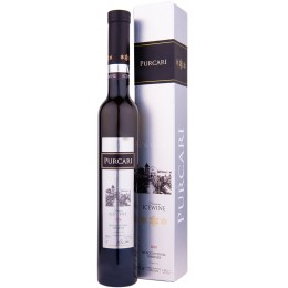Purcari Ice Wine 0.375L