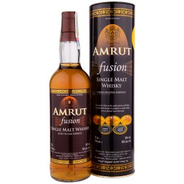 Amrut Fusion 0.7L