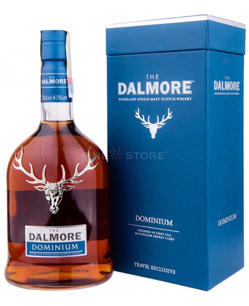 Dalmore Dominium 0.7L