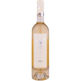 Liliac Chardonnay 0.75L