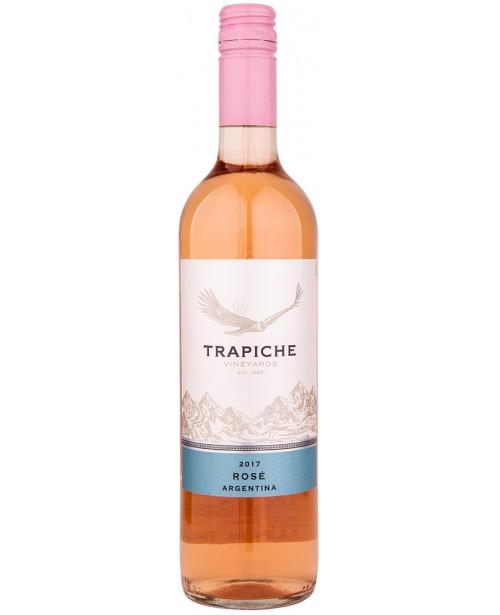 Trapiche Rose 0.75L