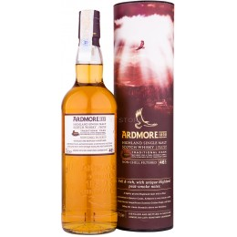 Ardmore Traditional Cask 0.7L