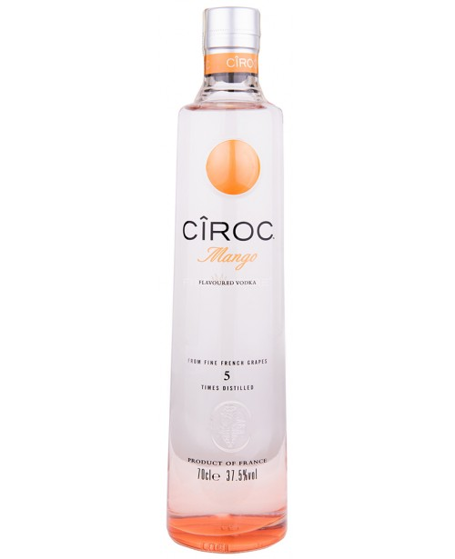 Ciroc Mango 0.7L