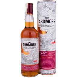 Ardmore 12 Ani Port Wood Finish 0.7L