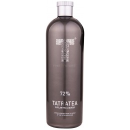 Tatratea Outlaw 0.7L