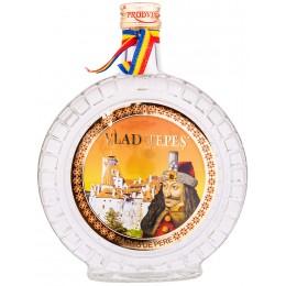 Vlad Tepes Rachiu de Pere 0.5L