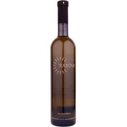 Rasova Premium Sauvignon Blanc 0.75L