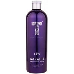 Tatratea Forest Fruit Tea 0.7L