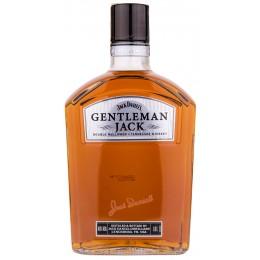 Gentleman Jack 1L