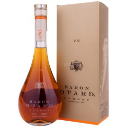 Baron Otard VS 0.7L