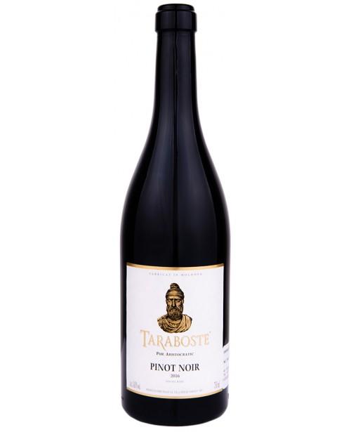 Chateau Vartely Taraboste Pinot Noir 0.75L