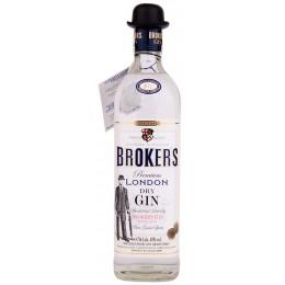 Broker's 0.7L