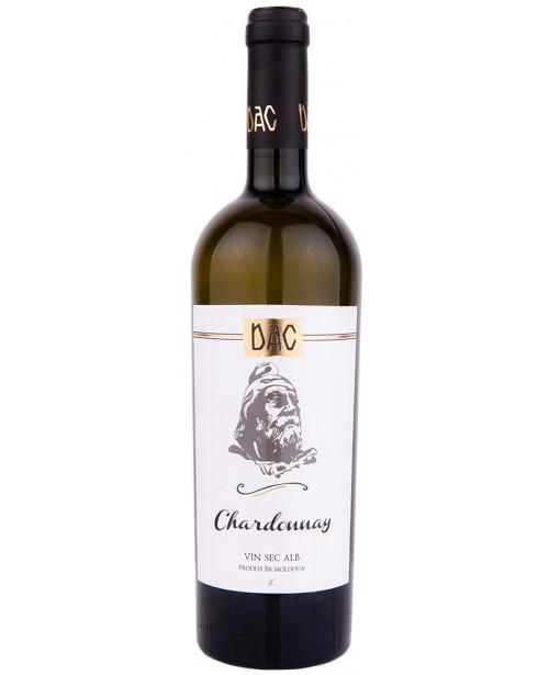 DAC Chardonnay 0.75L