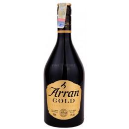 Arran Gold 0.7L