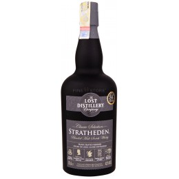 Stratheden Classic Selection 0.7L