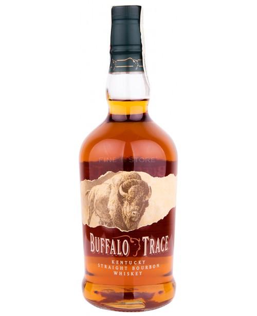 Buffalo Trace 1L
