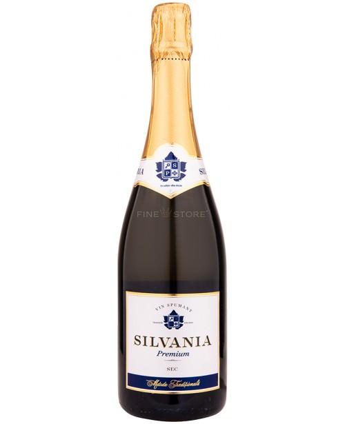 Silvania Premium Sec 0.75L