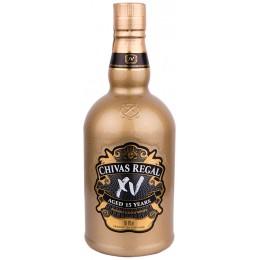 Chivas Regal XV 15 Ani 0.7L