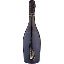 Bottega Poeti Valdobbiadene Prosecco DOCG Extra Dry 0.75L