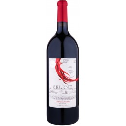 Recas Selene Cabernet Sauvignon 1.5L