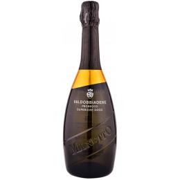 Mionetto Prosecco DOCG Valdobbiadene Luxury Extra Dry 0.75L