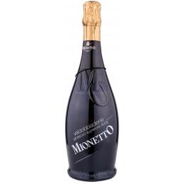 Mionetto Prosecco DOCG Valdobbiadene Linea MO Extra Dry 0.75L